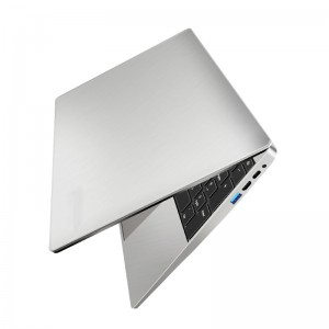 15.6 inch Gaming Laptop With i5 CPU16G RAM 1TB 512GB 256GB 128GB 64GB SSD ROM Notebook Computer Backlit Keyboard Win10 Ultrabook