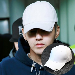 2019 summer New Men's Women's Fashion GD KPOP Live The Wings Tour Hat Bangtan Boys Ring Adjustable Baseball Cap 3 Colors