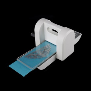 77X160X4mm DIY Scrapbooking Die-Cut Machine Plate Die Cutting Embossing Machine Plate Replacement Pad for LF5165