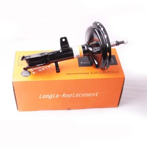 Langla-Replacement Shock Absorbers for RX330 RX350 4WD 334394
