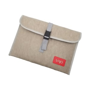 VAJO Laptop protective sleeve laptop bag protective sleeve