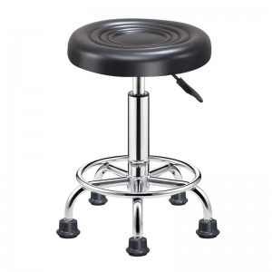 adjustable barber chair bar stools modern stoel bar chair taburete alto kitchen chairs counter stool tattoo massage industrial